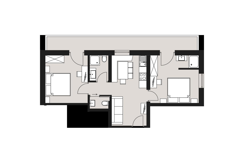 skizze-michl-2
