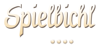 Spielbichl Apartments